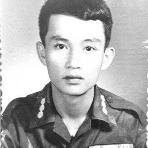 lienthanh11